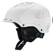 dámská lyžařská helma K2 Virtue