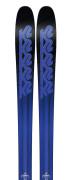 freeride lyže K2 Pinnacle 88