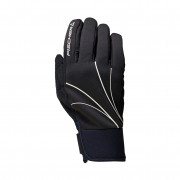 běžecké rukavice Fischer XC COMFORT