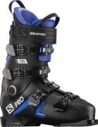 sportovní lyžařské boty Salomon S/Pro 130