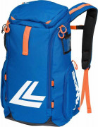 batoh Lange Boot Backpack