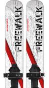 skialpové lyžeSporten Free Walk