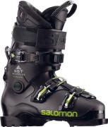 rekreační lyžařské boty Salomon QST Acces Custom Heat