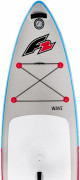 paddleboard F2 Wave WS 10'5''x32''x6''
