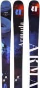 freestyle lyže Armada ARV 84