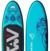 Aqua Marina Vapor 9'10''x30''x4.7''
