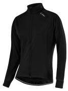 Bunda Trentino WS Softshell - černá