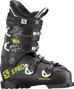 rekreační lyžařské boty SalomonX PRO 90