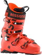 Rossignol Alltrack Pro 110 LT