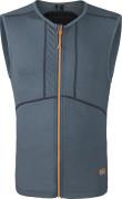 Ridgeline BP Vest