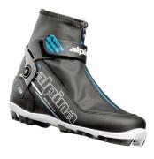 dámské běžecké boty Alpina T15 Eve