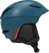 lyžařská helma Salomon Pioneer M