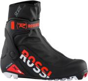 běžecké boty Rossignol X-8 Skate