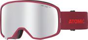 lyžařské brýle Atomic Revent HD