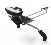 Brzdy pro Marker Alpinist - 115mm