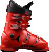 dětské lyžařské boty Atomic Redster JR 60