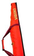 obal na lyže Völkl Race Single Ski Bag 175cm