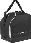 Atomic Boot & Helmet Bag Cloud