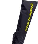 ECO XC - 1 pár - 210 cm