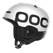 lyžařská helma POC Auric Cut BC Spin
