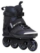 kolečkové brusle K2 Uptown