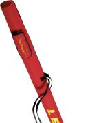 taška na běžecké holeLeki Cross Country Pole Bag