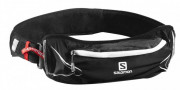 ledvinka Salomon Agile 500 Belt