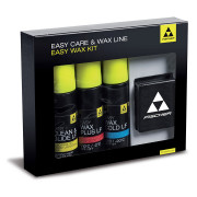 Easy Wax Kit