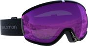 dámské lyžařské brýle Salomon iVY