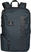 batoh Rossignol District Backpack