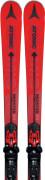 závodní sjezdové lyže Atomic Redster S9