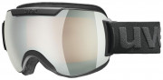lyžařské brýle Uvex Downhill 2000 FM