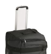 """cestovní taška na kolečkáchVölkl Rolling 24"""" All Pro Duffel"""