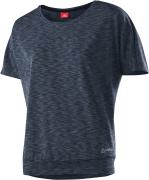 Tričko CF Rainbow CF - šedá