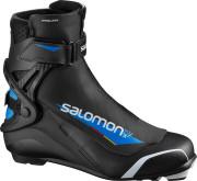 běžecké boty SalomonRS 8 Prolink
