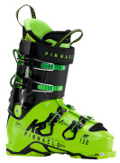 freeride lyžařské botyK2 Pinnacle Pro