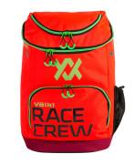 batoh Völkl Race Backpack Team Small