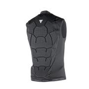 dámská komfortní vesta s chráničem páteře Dainese Waistcoat Flex Lite Lady