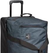 cestovnítaška s kolečky Rossignol District Explorer Bag