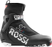 běžecké boty Rossignol X-6 SC