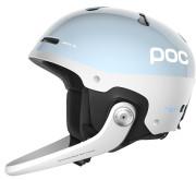 lyžařská helma POC Arctic SL Spin