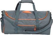 cestovní taška DynastarSpeed Duffel 50L