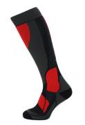 lyžařské ponožky Blizzard Compress 120
