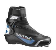 běžecké boty Salomon Pro Combi Prolink