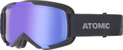 lyžařské brýle Atomic Savor Photo OTG