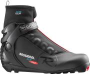 běžecké boty Rossignol X-5