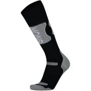 pánské ponožkyMons Royale Pro Lite Tech Sock