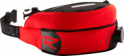 Rossignol Nordic Therm Belt 1L Hot Red