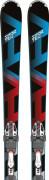 sjezdové lyže Sporten AHV 06 GS