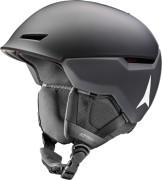 lyžařská helma Atomic Revent+ LF